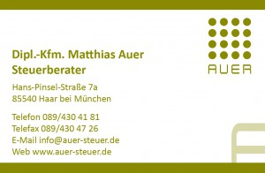 230514_Stb Auer_Visitenkarten Version3 final