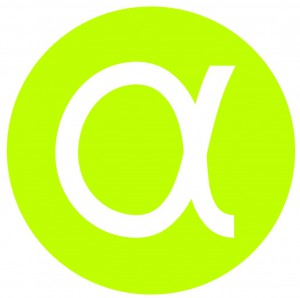SANDERS agentur Logo