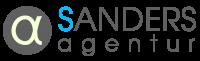 SANDERS agentur